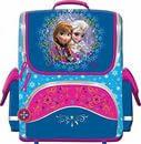 Школьные портфели, рюкзаки, ранцы