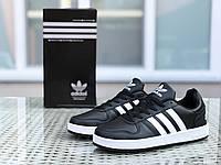 Кроссовки мужские Adidas.ТОП КАЧЕСТВО!!! Реплика
