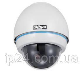 DH-SD6323С-H IP SpeedDome Dahua