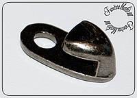 Крючок  обувный