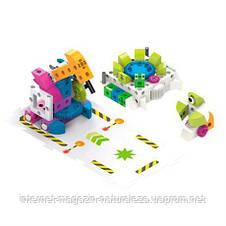 Конструктор  Gigo Робототехника для малышей, фото 3