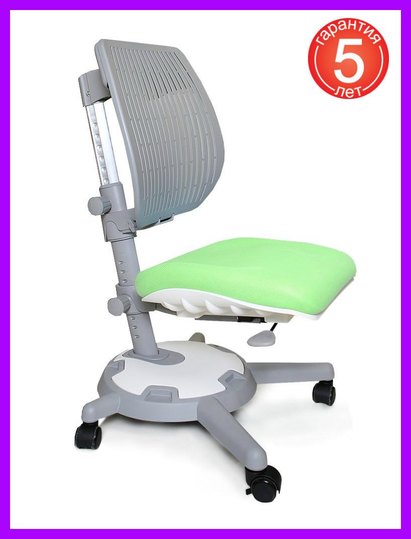 Ортопедическое детское кресло Mealux Ultraback Y-1018 KZ