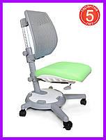 Ортопедическое детское кресло Mealux Ultraback Y-1018 KZ, фото 1
