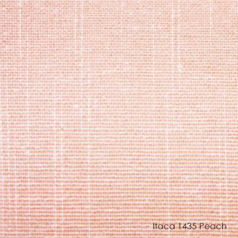 Вертикальные жалюзи Itaca-1435 peach