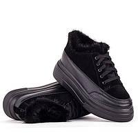 Женские ботинки Loris Bottega 36 23 см