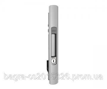Ручка балконна Titan (з ключиком)