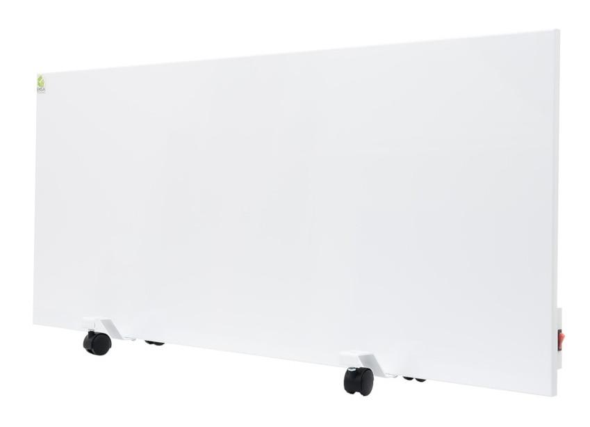 Инфракрасный обогреватель Ensa P900 (900Вт 18м2)