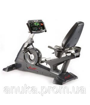 Велотренажер горизонтальный AeroFIT 9500R