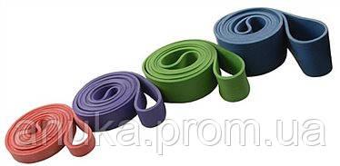 Резиновый эспандер Rising 65*0,45*2000мм CE6501-65