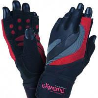 Перчатки для фитнеса Mad Max Extreme 2nd MFG568 (XXL) (46044)
