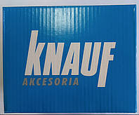 Саморез Knauf для гипсокартона TN 3,5х25 (с острым концом) Польша