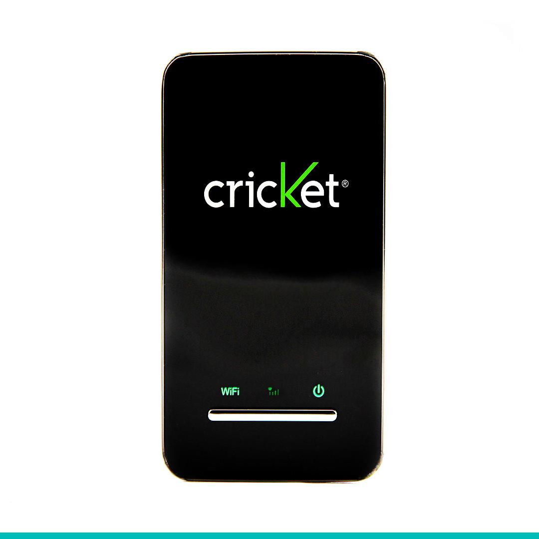 3G CDMA Wi-Fi роутер Huawei EC5805 (Интертелеком) Б/У
