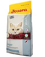 Сухой корм Josera  Leger  (для стерилизованных и малоактивных кошек) 2 кг