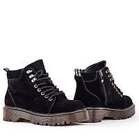 Женские ботинки Sopra 36 23 см, фото 1
