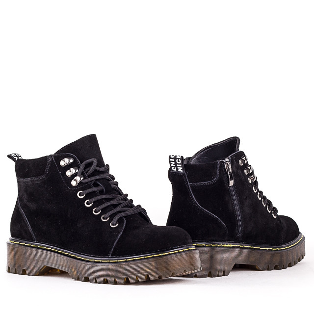 Женские ботинки Sopra 36 23 см