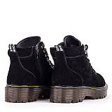 Женские ботинки Sopra 36 23 см, фото 3