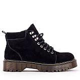 Женские ботинки Sopra 36 23 см, фото 2
