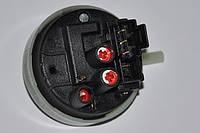 Прессостат C00264321 для стиральных машин Indesit и Ariston (ARCADIA)