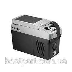 Автохолодильник Компресор DOMETIC CoolFreeze CF 11, 10,5л.