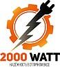 2000watt