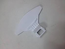 Ручка дверки (люка) Beko 2813170100 оригинал для стиральной машины