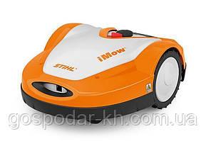 Косилка-робот Stihl iMow RMI 632.1 P
