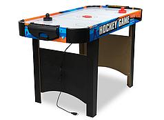 Настольная игра Air Hockey СТОЛ NS-428