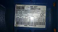 Холодильный компрессор FRASCOLD б/у