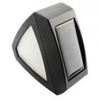 LED светильник на солнечной батарее VARGO 1W (VS-318)