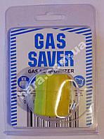 Экономитель газа Gaz Saver