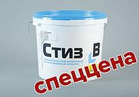 Стиз В герметик для внутреннего монтажа окон (ведро 7 кг)