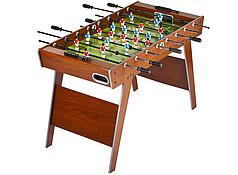 Настольная игра Gaming Classic Futball 102/245920