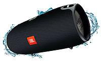 Колонка JBL Xtreme, фото 1