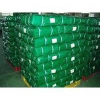 Тенты для зерна, сена, силоса, агрохимии Tarpaulin FORTE 100 г/м2 10 х15м (+-5%)