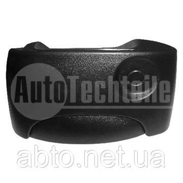 Ручка двери сдвижной правой наружная Renault Kangoo 97>07