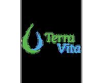 Гербициди Терра -Віта