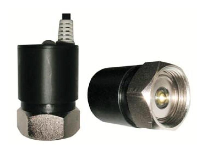 Оптический сигнализатор  уровня ELO-LC2