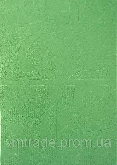 Стеклообои Wellton  Decor  Витраж WD760, 12,5 м