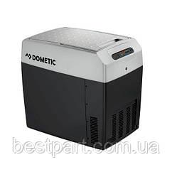 Автомобільний холодильник Waeco Tropi Cool TCX21 12-230В 21л