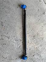 Тяга рулевая МТЗ-80, МТЗ-82 длинная под ГОРу (1220-3003010 МТЗ-1221)