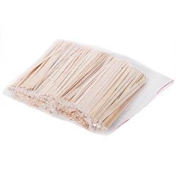 Мешалки деревянные 140мм (800 шт.) для вендинга и кафе, размешиватель