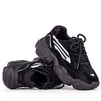 Женские кроссовки Lonza 147036 36 23 см