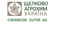 Гербициди Щолково