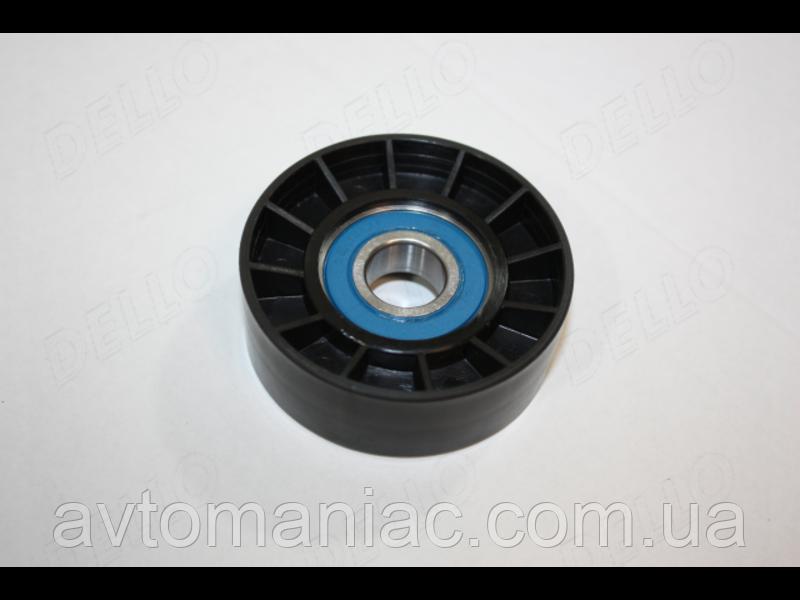 Ведущий ролик ремня грм Fiat DUCATO 2.0 JTD,Peugeot BOXER 2.0 HDi,2.2 HDi