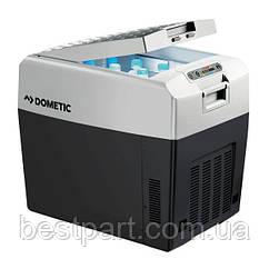 Автохолодильник TropiCool TCX 35, 33l.