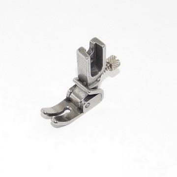 Лапка для присбаривания P952 1ST