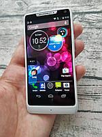Смартфон Motorola Droid Razr M XT907, фото 1