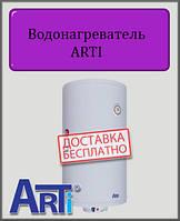 Водонагреватель (бойлер) Arti WH Comby Dry 100L/2 сухой ТЭН