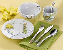 Посуда и принадлежности