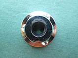 Латунный гермопроход для кабеля, фото 6